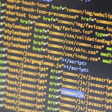 Vive La (HTML5) Revolution