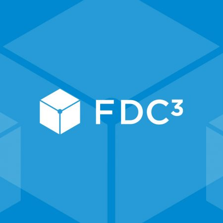 Cosaic Teams up with Financial Desktop Connectivity and Collaboration Consortium (FDC3)