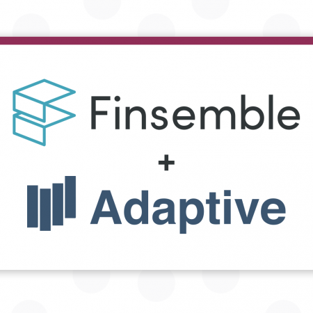 Integrate Applications on the Desktop Faster with Finsemble.