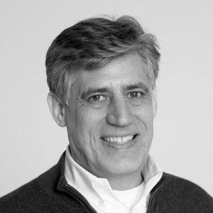 Eugene Sorenson