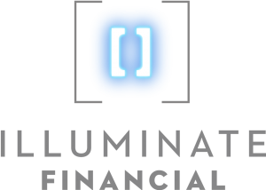 Illuminate Financial Management