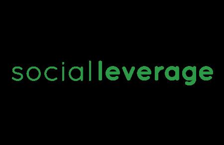 Social Leverage