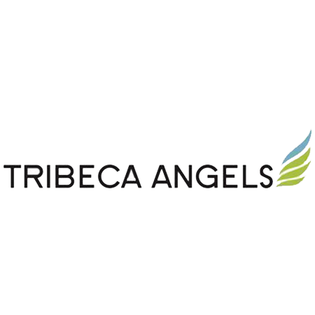 Tribeca Angels