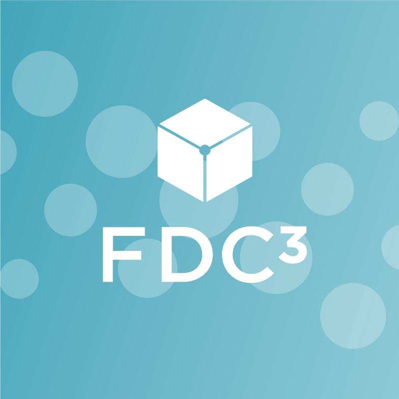 FDC3 logo