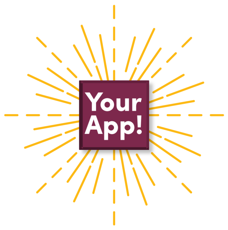 TradingView launched a desktop app. Should you? - Cosaic.io