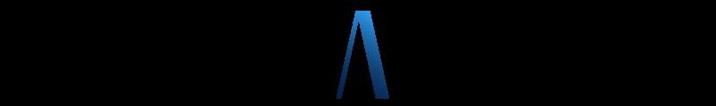 Lind Capital logo