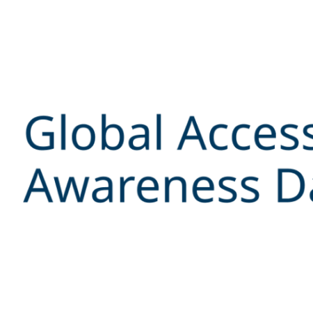 An Overview of Cosaic Accessibility