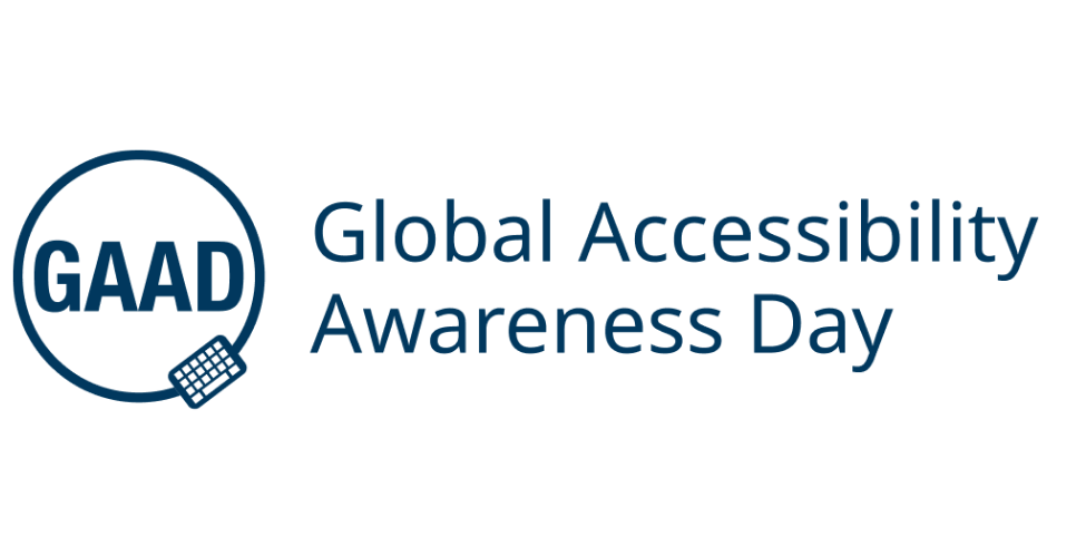 Global Accessibility Day
